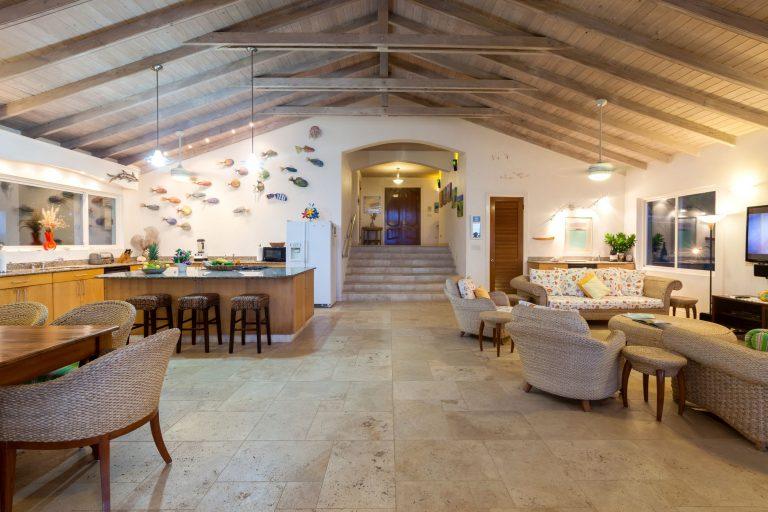 Villa_great room