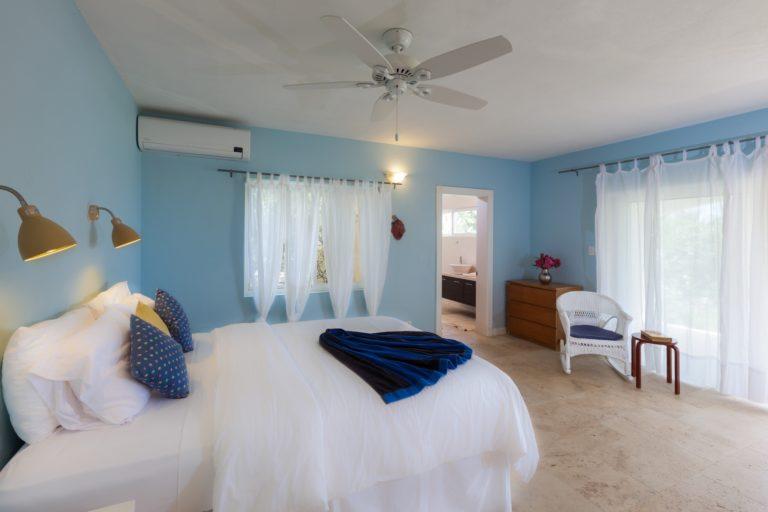 bedroom ww wwbr